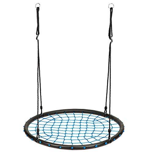 Huśtawka dla dzieci bocianie gniazdo 100cm