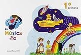 LA MÚSICA Y YO 1º PRIMARIA CASTILLA LA MANCHA: LA MÚSICA Y YO 1º PRIMARIA CASTILLA LA MANCHA