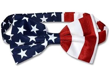 american bow ties