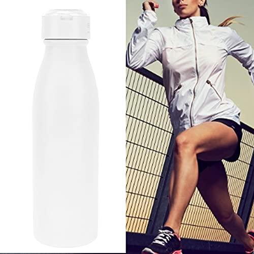 Taza de vacío TWS, botella de vacío multiusos para fitness para ejercicio(other, Pisa Leaning Tower Type)