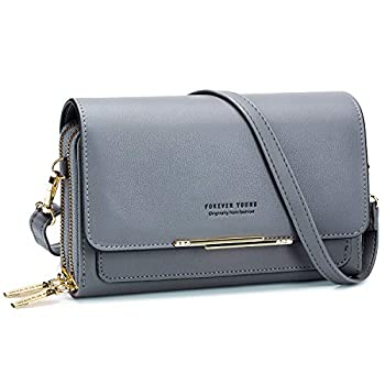 over the shoulder purses