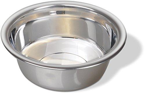 Van Ness 32-Ounce Lightweight Dish, Medium