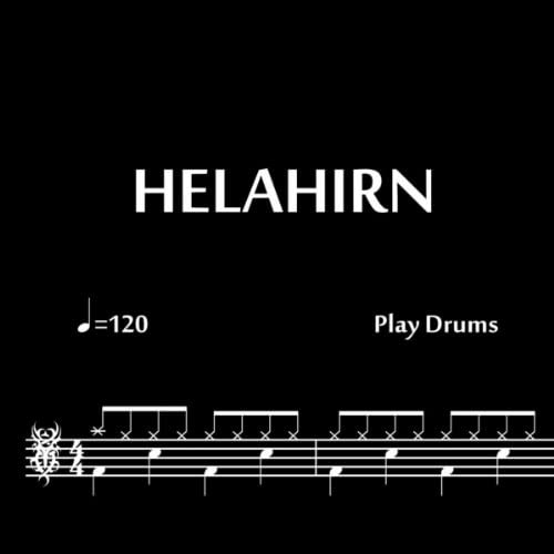 Helahirn