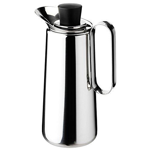 Metallisk - Termo (acero inoxidable, 1,2 L) para café o té IKEA