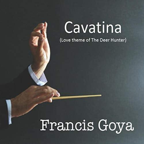 Francis Goya