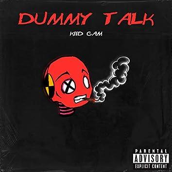 Dummy Talk