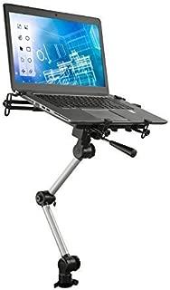 Mount-it! Laptop Vehicle Mount