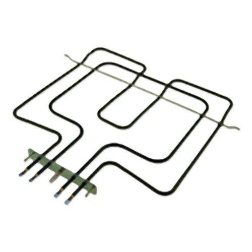 Ignis Whirlpool Resistenza Inferiore Forno 1150 Watt 481010375734 Modelli AKP