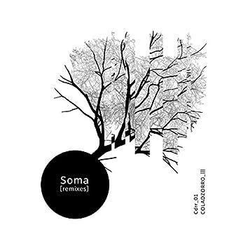 Soma (Remixes)