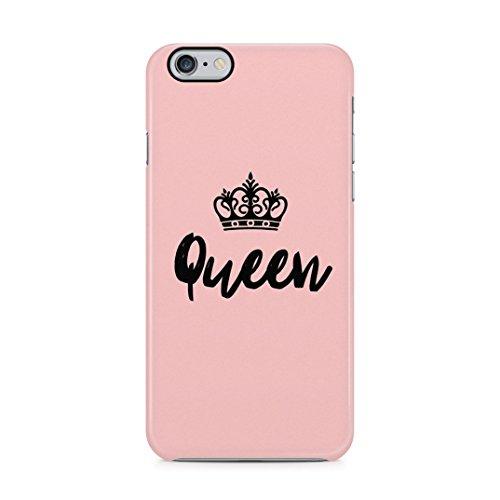 cover iphone 6s queen