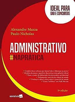 Administrativo #naprática