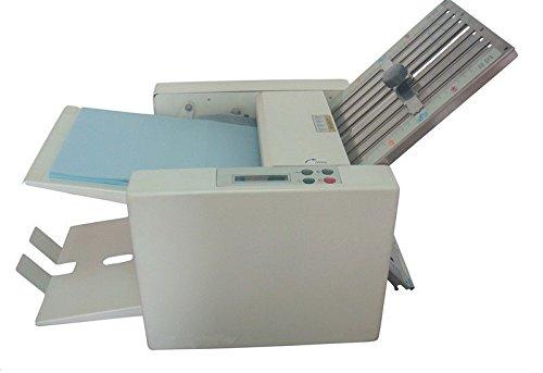 MXBAOHENG Papier-Faltmaschine in handelsüblicher Qualität
