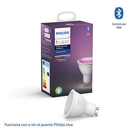 Philips Hue 929001953101