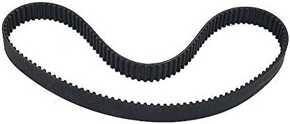 High quality new Mitsuboshi CD136 70% OFF Outlet Engine Belt Timing
