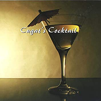New Compositions For Concert Band 35: Cugat's Cocktail
