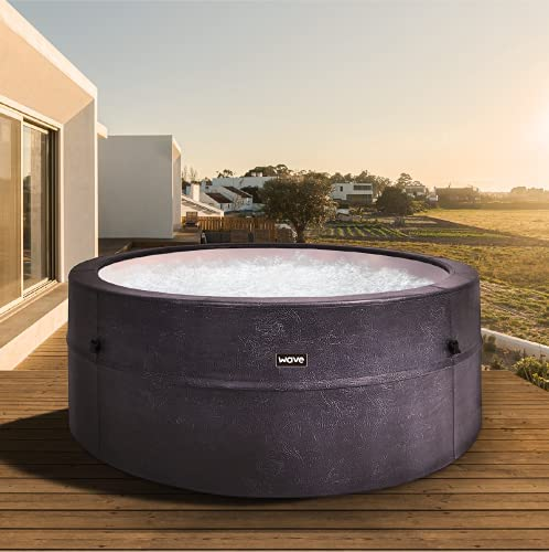 Top 10 Best spa hot tub plug and play Reviews