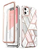 Best Iphone Cases - i-Blason Cosmo Series Case for iPhone 11 Review