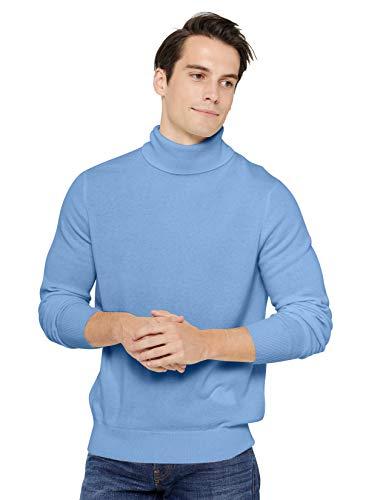 Mens Wearhouse Sweater Sale