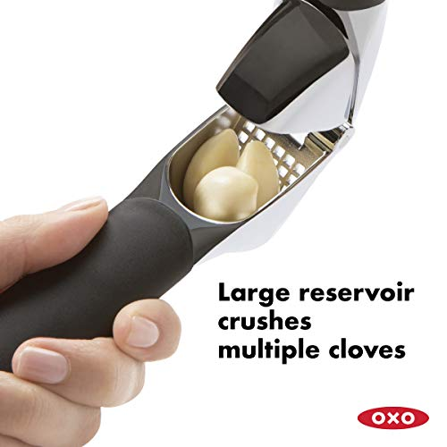 Presse-Ail OXO Good Grips - 2