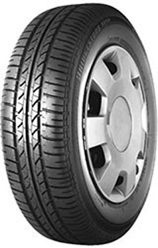 Bridgestone–B250SZ (Ni)–175/60R15Eyeshadow 81H–Sommer Reifen (Auto)–E/E/70