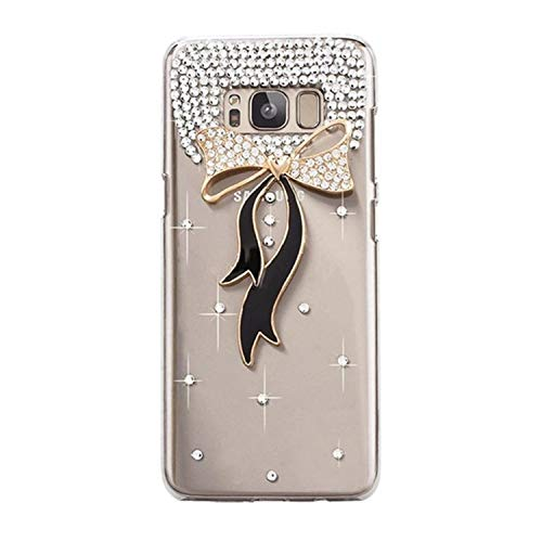Diamond Cover Cases For Galaxy S10E S10 S8 Plus S4 S5 S9 S7 S6 Edge Plus J2 J5 J7 Grand Prime G530 Pro J7 Neo A7 A9 NEW this style S6 G9200