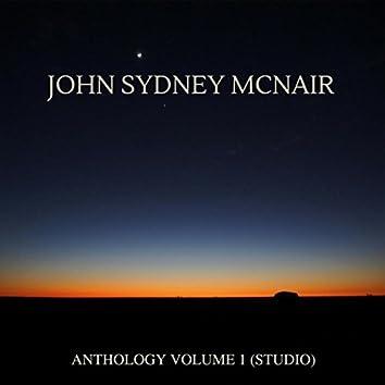 Anthology, Vol. 1
