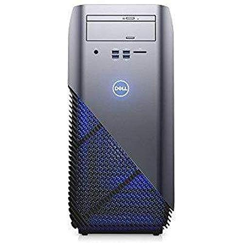 2018 Newest Flagship Dell Inspiron 5675 Premium Gaming...