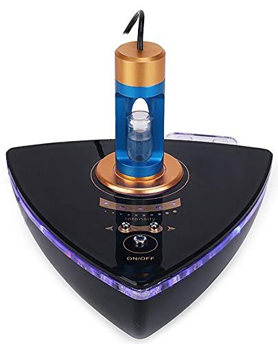 XWZ Facial Aparato Radiofrecuencia, Máquina De Estiramiento Facial, Máquina De Estiramiento De La Piel, Antiarrugas, Anti-Envejecimiento, Rejuvenecimiento