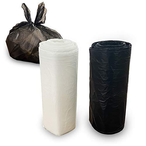 costalitos basura fabricante IGSA DESIGN