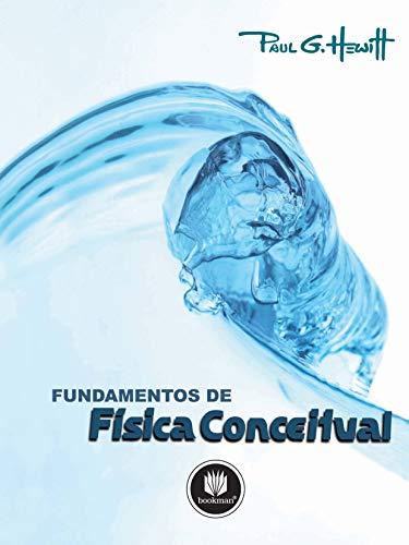 Fundamentos de Física Conceitual