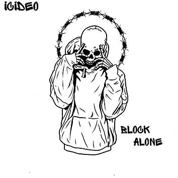 Block Alone