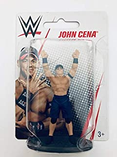Best wwe edible cake toppers Reviews