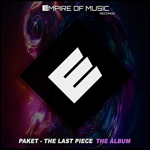 Dual Tone (Original Mix)