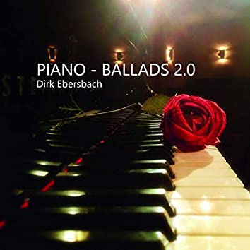 Piano Ballads 2.0