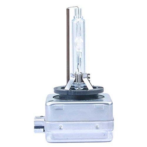 M-Tech ZHCD1S6 Ampoule Xénon D1S