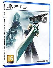 Final Fantasy VII Remake - Intergrade - PlayStation5