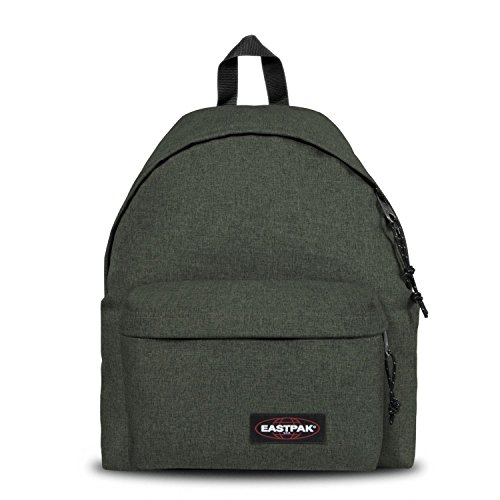 Eastpak Authentic Rucksack Padded Pak´R Khaki