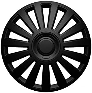 Suchergebnis Auf Für Toyota Yaris Radkappen Reifen Felgen Auto Motorrad