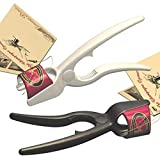 The Champagne Opener, Twin Pack