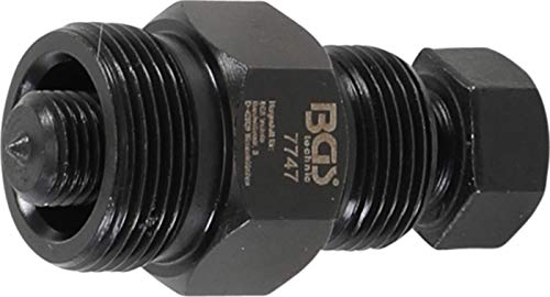 BGS 7747 | Polrad-Abzieher | M22 x 1,5 / M26 x 1,50