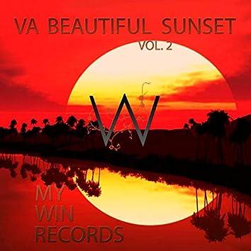 Beautiful Sunset: Vol.2