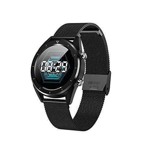 Buy Bargain ZKSBDM Watch Bluetooth Android/iOS Phones 4g Waterproof GPS Touch Screen Sport Health Sm...