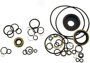 Meyer Master Seal Kit For E46,E46H,E47,E47H Powerpacks