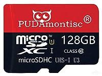128GB microSDXCカード マイクロSD Lexar レキサー Class10 UHS-1 U3 V30 A2 R:100MB/s W:70MB/s SDアダプタ付 海外リテール LSDMI512BB633A512gb microSDXC (微型 SD)、 Lexar 激光器 Class 10 UHS-1u3v30a2r: 1000mb / sw: 700mb / s,适配器