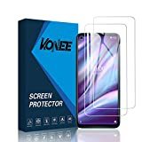 KONEE Screen Protector Compatible with Wiko View 5