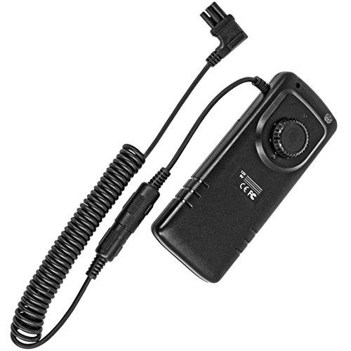 Impulsfoto Externes Batteriepack Akkupack kompatibel mit Nikon SB-910,SB-900, SB-5000 Nissin Di866, Di866 Mark II, MG8000 - Ersatz für Nikon SD-9