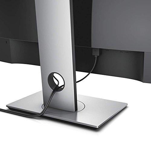 Dell S2716DG - 6