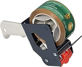Duck Packband Set Hand afroller + Packband Brown 50mm x 66m