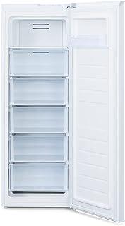 アイリスオーヤマ 冷凍庫 142L 自動霜取り機能付き メーカー1年保証 ホワイト IUSN-14A-W