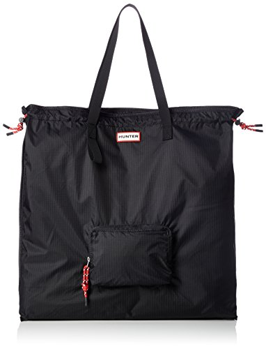 Hunter Original Packable Tote 17.4l One Size